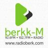 Радио Беркк-М
