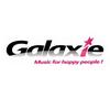 Galaxie FM