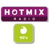 Hotmix Radio 90s