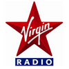Virgin Radio France