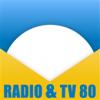 Radio 80