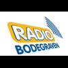 Radio Bodegraven