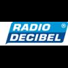 Radio Decibel Noord-Holland