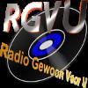 Radio Gewoon Voor U